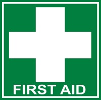 The importance of First Aid in TV & Film