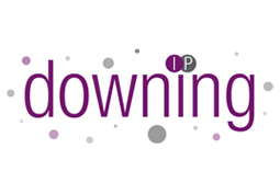 Downing IP