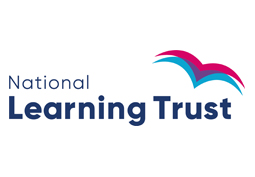 National Learning Trust