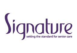 Signature Senior Care