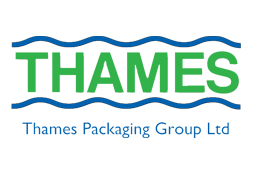 Thames Packaging