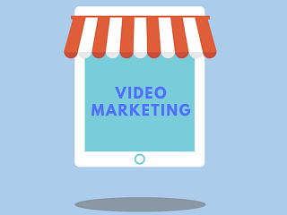 Give your video a boost