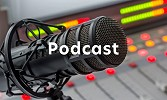 Podcasts for Marketing?