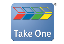 Take One TV