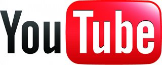 Guide to encoding YouTube videos at the best quality (Part One of Two Guide)